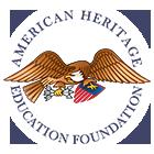 AHEF logo