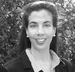 Angela Kamrath