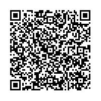 AHEF QR Code - Constant Contact